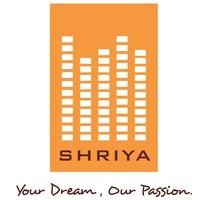 Shriya Properties